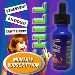 club-hemp-chill-monthly-subscription