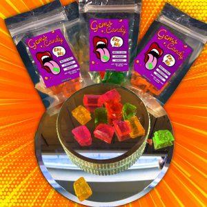 club-hemp-edible-candy-gems