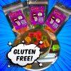 club-hemp-gluten-free-edible-cbd-gems