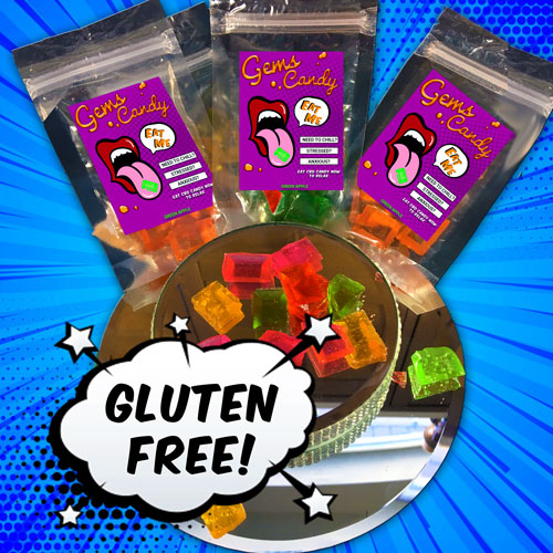 club-hemp-gluten-free-edible-cbd-gems