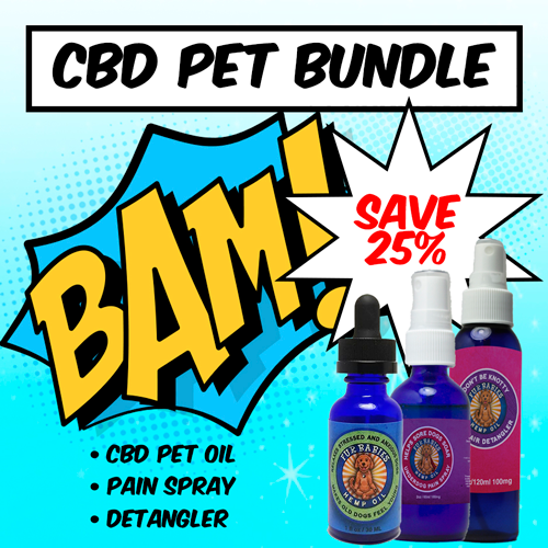 club-hemp-affiliate-cbd-pet-bundle