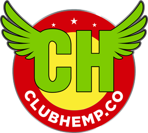 club-hemp-logo